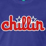 CHILLIN' VIBES