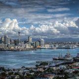 liquid lowdown 05-10-2015 on New Zealand's Base FM 107.3