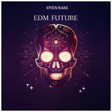 EDM FUTURE BY S7VEN NARE