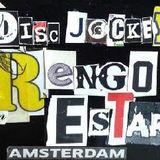 rocksteady - Reggae 69 - Ska
