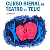 ENTREVISTA | Elisa Levi - Curso de Formação TEUC [13/09]