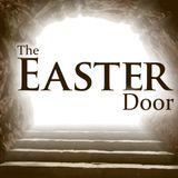 The Easter Door