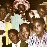 Jamaican Holidays: Barbados Calypso