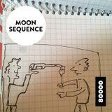 Moon Sequence Nr. 12 w/ Martin Zieglmeier