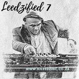 Leedzified Vol 7