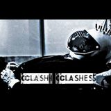 clash clashes@ new experience