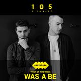 Pozykiwka #105 feat. Was a be