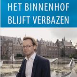 Ronald van Raak licht sluier van Het Binnenhof op