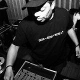 Delano Smith (live) @ Secretsundaze,Studio 80 - ADE 2012 (21.10.12)