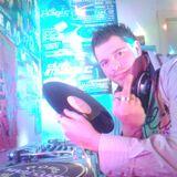 Mixtape Dj Xtreme 10.02.2014