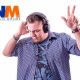 ZmagBeats Radio 13/II/16