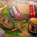 Mark Farina - Colombian Things