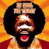 riccicomoto´s audio selfdefence - hip da soul 2