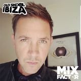 DJ One Love - Mix Factor 2019