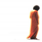 Apr 24 15 @ Torrance :: #Mahasamadhi