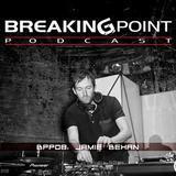 BPP08 | Jamie Behan