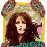 Beatles and Friends - Jefferson Airplane, Grateful Dead, New Riders
