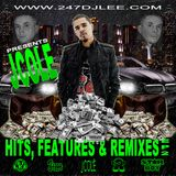 Hits, Features & Remixes - Episode 2 - J.Cole