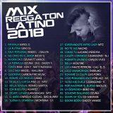 MIX REGGAETON LATINO 2018 DJ EXOVER.mp3(162.1MB)