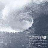 WAVEPOD#06