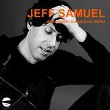 Jeff Samuel - RTS.FM .230911