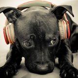 UKG Mix 07.06.17