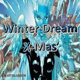 DJ Vitalumen - Winter Dream X-Mas