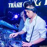 Nonstop - Việt Mix Thái Hoàng Mới 2019 - Dấu Yêu Trong Đời  Full Thái Hoàng Nhạc Mới 2019