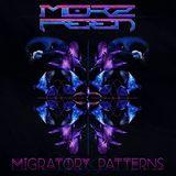 MorZFeeN - Migratory Patterns Mix 2014