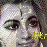 20160723Litlle Maharashtra@Cave
