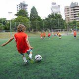 Pano pra manga - Futebol