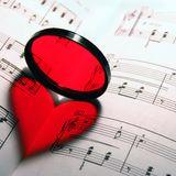 October 14th : Love - Sershy Cueto