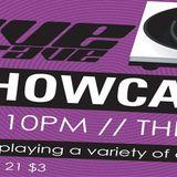 Dave Rave DJ Showcase Entry