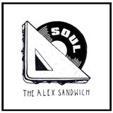 Soul Cool Records - The Alex Sandwich Guest Mix