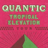 45 Live MTL #1: Don Mescal - Tropical Warmup for Quantic