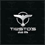 Tiësto - Tiësto's Club Life 372