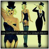 Stanny Abram pres. Non-Stop Erotic Cabaret Vol.1