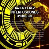 Interfusounds Episode 381 (December 31 2017)