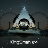 King's Show - Bass Therapy Mix 4