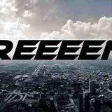 Reeeen - End of Summer Mix
