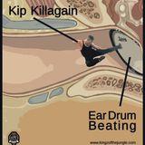 EARDRUMBEATING Mix by Kip Killagain