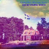 006 by Panik Disco, Stockholm, Sweden