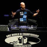 DJ Vajra (USA) DMC World Champion Winning Routine 2011 (sick)
