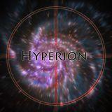 Hyperion Mix