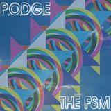 The FSM