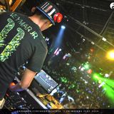 MIX HALLODRINK @ EDICIÓN 2014 [Short Mix] Dj Junior Romero
