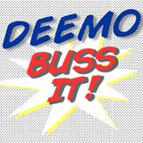 Deemo - Buss It
