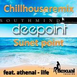 dEEPoint - Sunset Point (Southmind Edit)