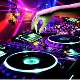[ Ỉm Độc] Ô Sao Bé Không Lắc - Tổng Hợp nhạc đẳng cấp Long Nhật - DJ Hiếu Conn MIix