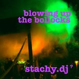 #1 blowing up the bollocks - strand22_2014
